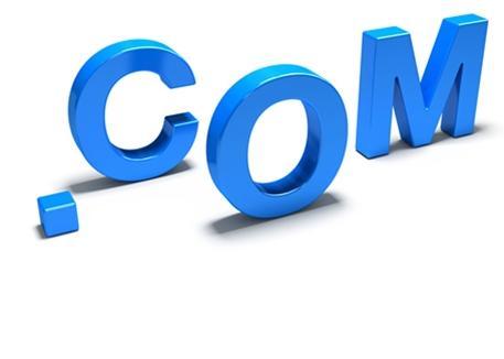邢台做网页——哪里有提供专业的英文域名