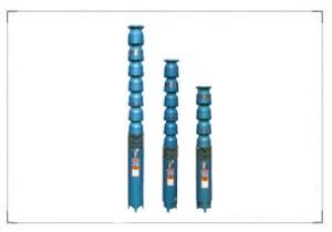天津不锈钢潜水泵_民乐泵业125qj不锈钢潜水泵好不好