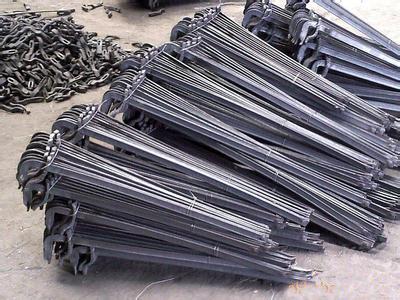 张掖止水螺杆厂家_出售兰州品质好的止水螺杆