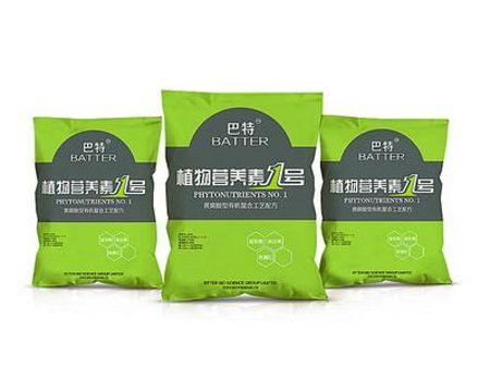 各种涂料编织袋-潍坊地区质量好的涂料编织袋