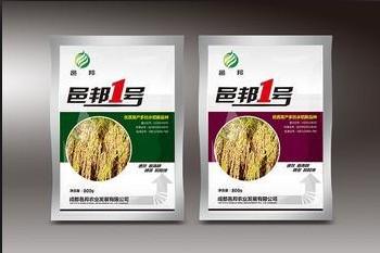 彩印编织袋-潍坊哪里买实用的彩印编织袋