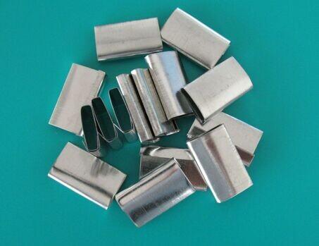 白银打包扣生产厂家-兰州哪里买有品质的打包扣