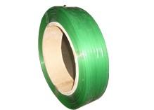 克孜勒蘇柯爾克孜鋼帶打包工具_宇龍包裝材料供應同行中有品質的塑鋼帶