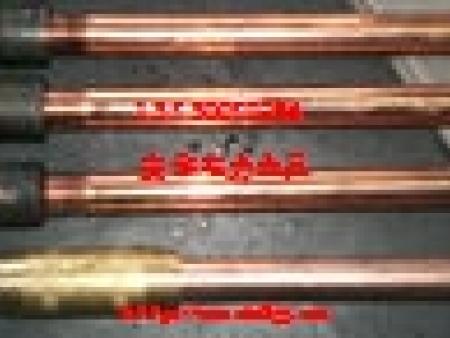 专业加工浙江接地棒-高性价镀铜接地棒供应信息