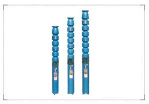 天津,潜水泵,多功能