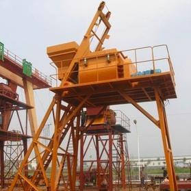 博创重工供应工程建筑机械设备_多功能组装厂商出售