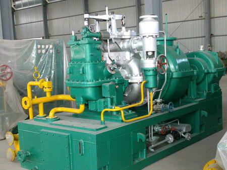 背压式2.5W蒸汽发电汽轮机,菲律宾十大网赌网站-【www.55402com】提供