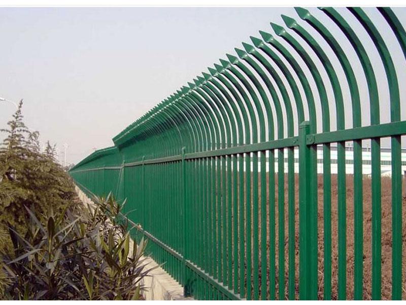 兰州护栏 甘肃护栏 兰州护栏厂家 甘肃护栏厂家 兰州护栏安装