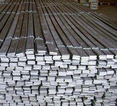 合肥不锈钢厂家【天润】合肥不锈钢价格,合肥不锈钢供应