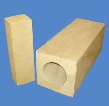 环保砖销售——如何选购好的环保砖