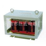 机床三项变压器|品质数控机床三相变压器供应批发