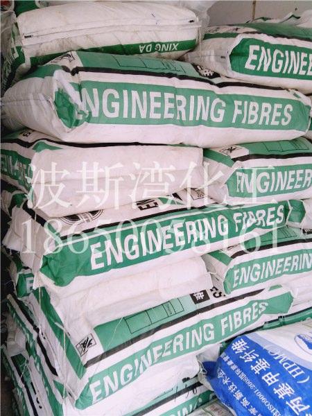 优惠的保温砂浆原料_福建声誉好的混凝土砂浆抗裂纤维供应商