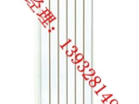 铸铁新翼566型暖气片多少钱|衡水优良铸铁新翼566型暖气片推荐