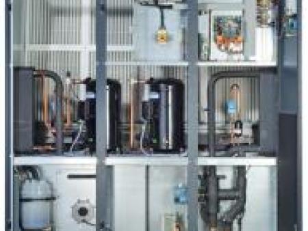 西安UPS电源_西安启腾电子西安机房空调提供商