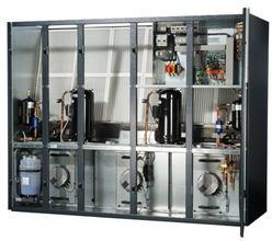 蘭州艾默生機房空調-有實力的艾默生機房空調銷售商當屬西安啟騰電子