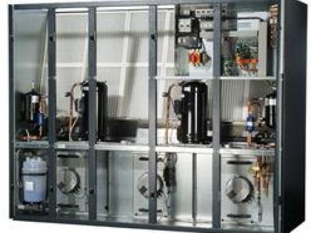 西安机房精密空调批发-西安启腾电子提供西安机房空调