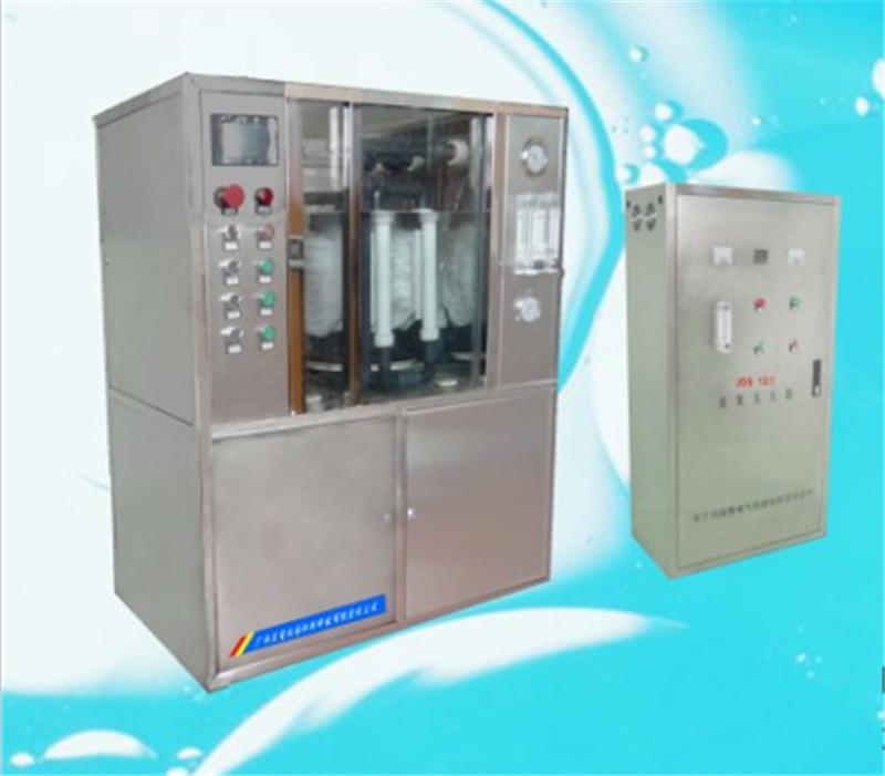 河池医疗污水处理设备安装厂家,南宁佳迪斯提供有品质的广西污水处理设备