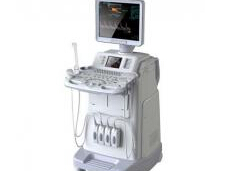 彩色多普勒超声诊断仪 不错的多普勒诊断系统在哪买