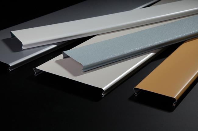 金属天花板上哪买比较好——天花板安徽金属天花板哪家有卖