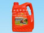 质量可靠的园林机械用油龙帝润滑油品质推荐|园林机械用油多少钱