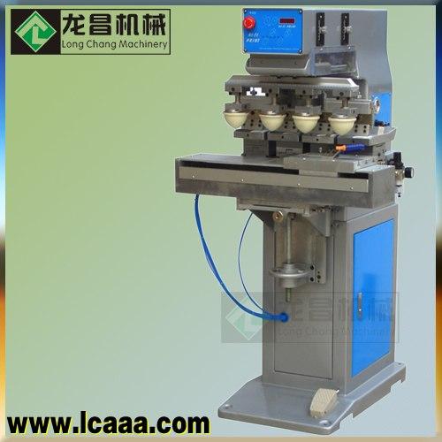 中国移印机|广东专业的全自动移印机哪里有供应