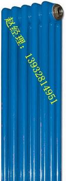 衡水优质钢三柱暖气片推荐——钢三柱暖气片图片