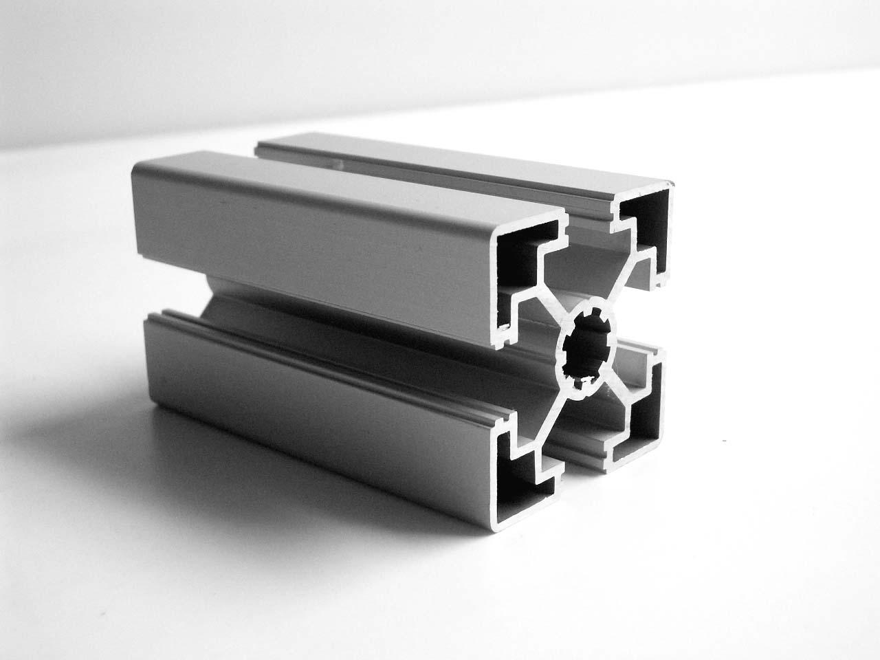 广西铝型材,如何买好用的工业铝型材