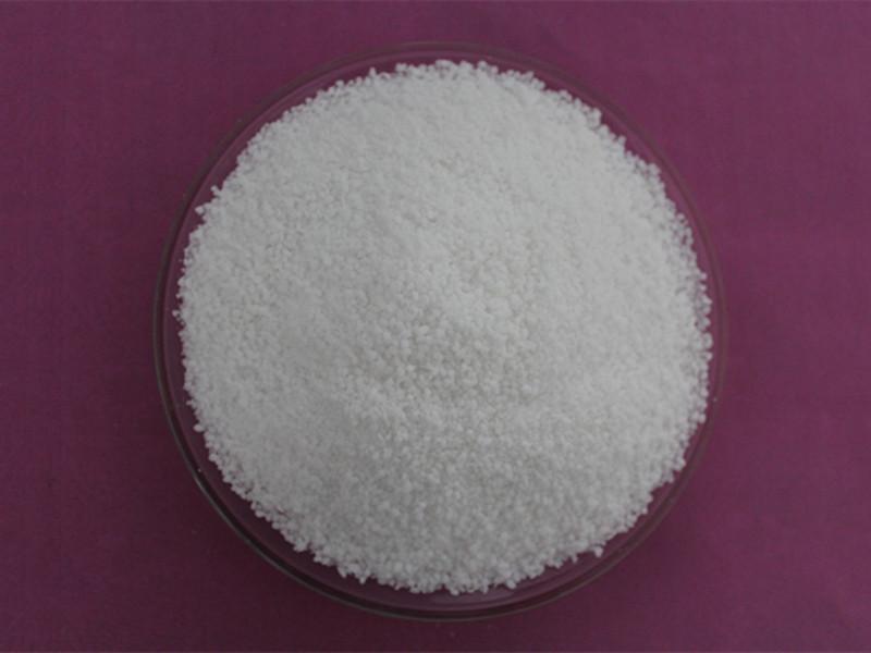 邹平硅肥生产厂家%水稻增产专用硅肥&果树增产专用农用硅肥