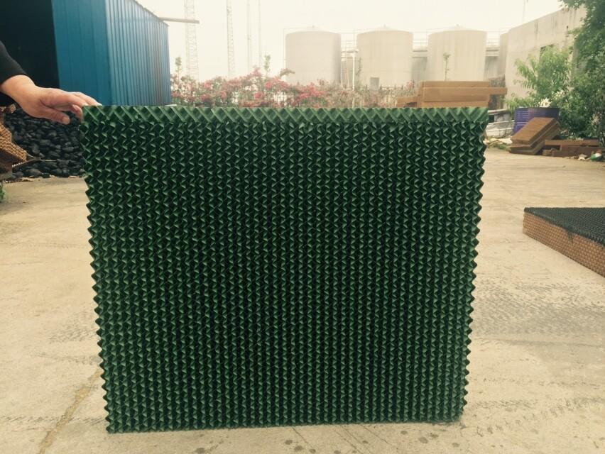 浙江湿帘生产线-潍坊超好用的降温湿帘纸出售