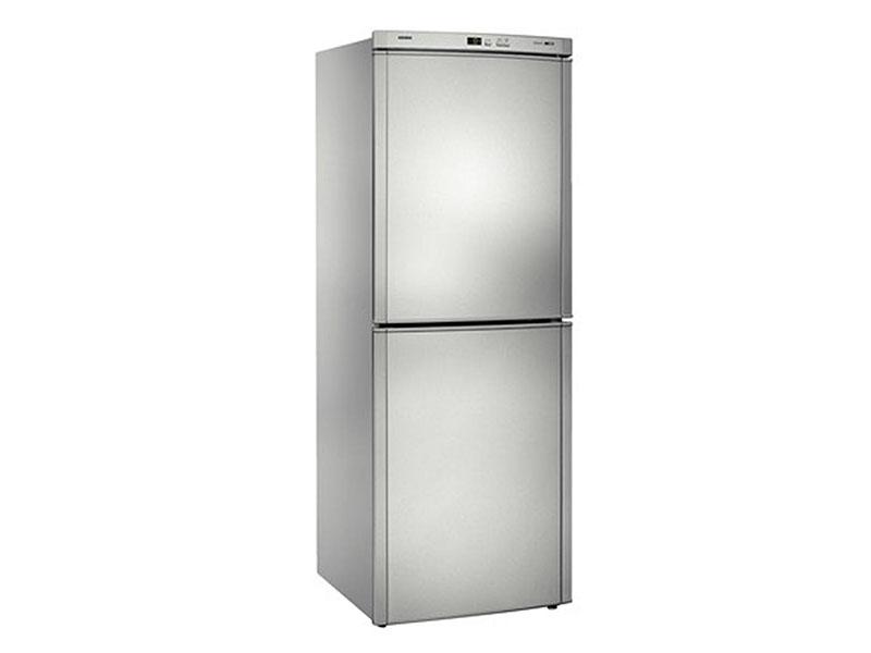 山东价格超值的冰柜品牌_江西冰柜