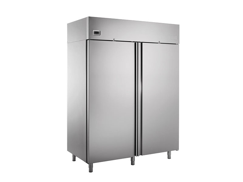 冰柜价格|报价合理的冰柜推荐