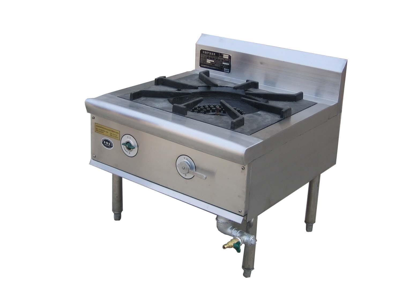 优惠的甲醇油炉灶推荐给你    _甲醇油炉灶生产