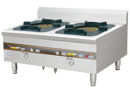 海南甲醇油炉灶-怎么买质量硬的甲醇油炉灶呢