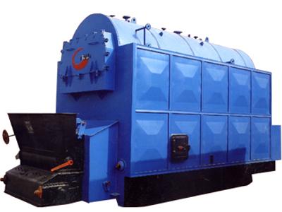 兰州锅炉厂家推荐|兰州锅炉供应厂家