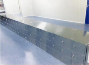 不锈钢鞋柜厂家批发-怎么买实惠的不锈钢鞋柜呢