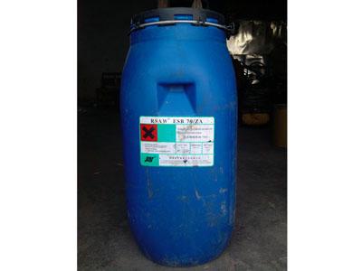 惠州回收塑胶油桶