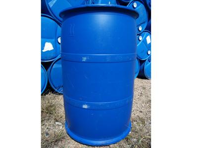 罗湖二手塑料桶-上哪能买到好用的广东二手塑料桶