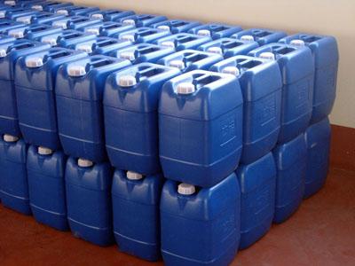 大鹏二手塑料桶,东莞超值的广东二手塑料桶【推荐】