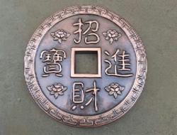 紫铜浮雕设计苏州莱悦标识科技是您的首要选择_浙江紫铜浮雕公司