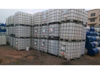 回收1000L吨桶