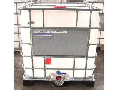 二手IBC集装桶-上哪能买到好用的二手1000L吨桶