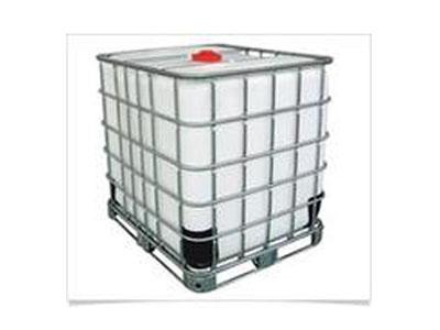 二手IBC吨装桶,东莞市常平正鑫五金供应的二手1000L吨桶多少钱