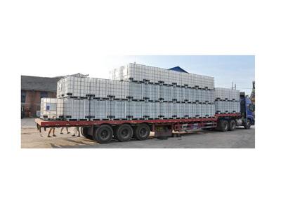 佛山二手1000L吨桶|质量好的二手1000L吨桶批发