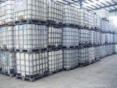 东莞市常平正鑫五金,知名的二手1000L吨桶供应商_二手医药包装桶