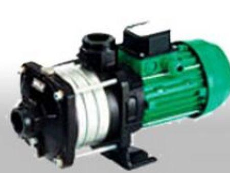 质量优良的德国威乐增压泵【供应】