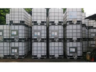 东莞质量好的二手1000L吨桶哪里有|珠海二手1000L吨桶
