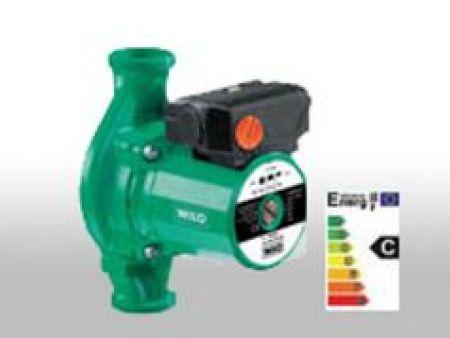 哪里能买到优惠的德国威乐增压泵