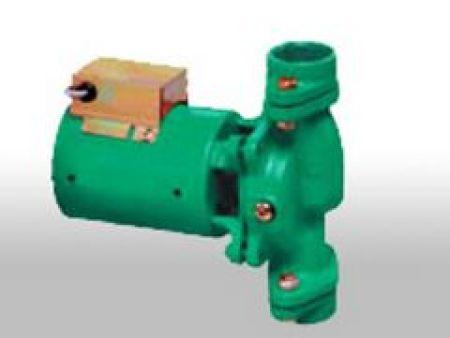 选购超值的德国威乐增压泵就选奥都机电