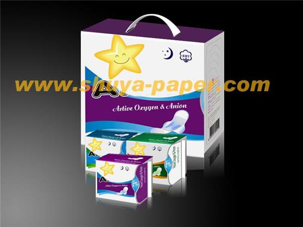 广西卫生巾厂|耐用的卫生巾推荐