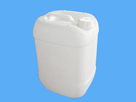 哪里能买到高性价塑料壶 河北塑料瓶厂家